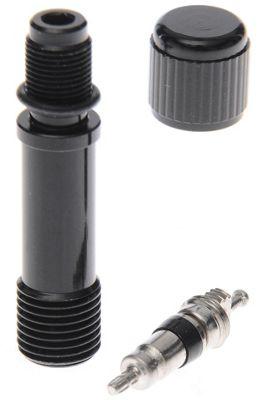 Kit valve à air Manitou Radium Straight Long