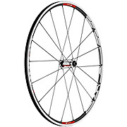 DT Swiss RR 1450 Tricon Front Wheel