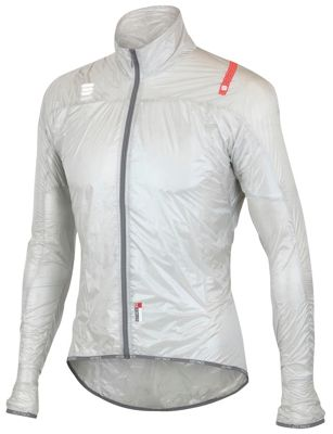 Veste Sportful Hot Pack Ultra Light