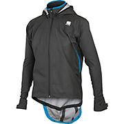 Sportful UK Rain Jacket