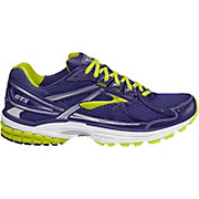 Brooks Adrenaline GTS 13 Womens Running Shoes SS13