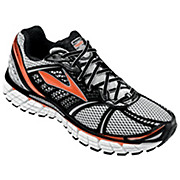 Brooks Trance 12 Shoes AW13