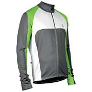 Cannondale Midweight Jersey 1M131