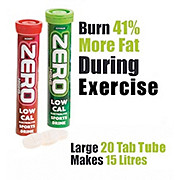 High5 Zero Electrolyte Tablets - Limited Offer