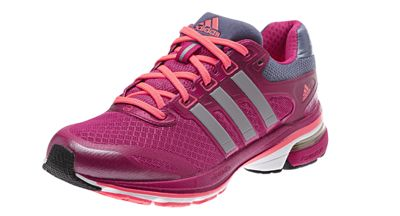 adidas supernova glide 5 women's