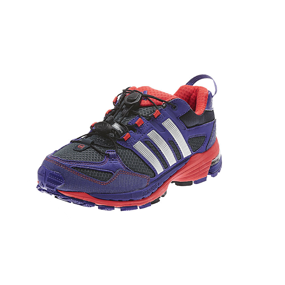 adidas-supernova-riot-5-womens-running-shoes