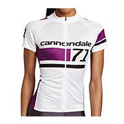 Cannondale Bethel 71 Womens Jersey 2F130
