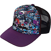 Troy Lee Designs TLD History Pop Hat