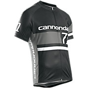 Cannondale Bethel 71 Jersey 2M127