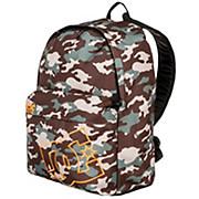 DC Borne Print Backpack