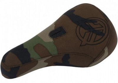 Selle BMX Pivotal Federal Camo Mid