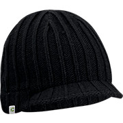 Cannondale Ribbed Brim Beanie 2H412