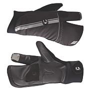 Cannondale L.E. Gloves 2G454