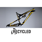 Nukeproof Mega AM Frame - Monarch- Cosmetic Damage 2013