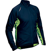 Cannondale Pack Me Jacket 2M302