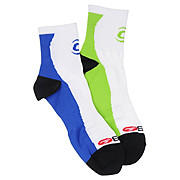 Cannondale T Socks 2T462