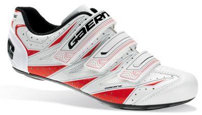 Chaussures Gaerne Avia