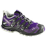 Salomon XA Pro 3D Ultra 2 Womens Shoes AW13