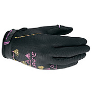 Dakine Womens Exodus Gloves