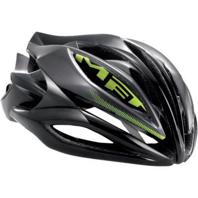 met sine thesis helmet review