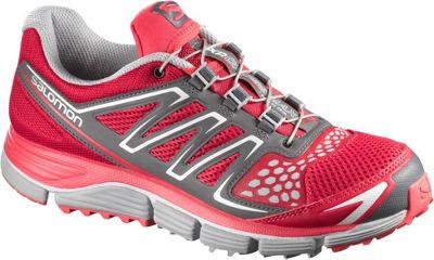 Chaussures Running Salomon XR Crossmax 2 Femme