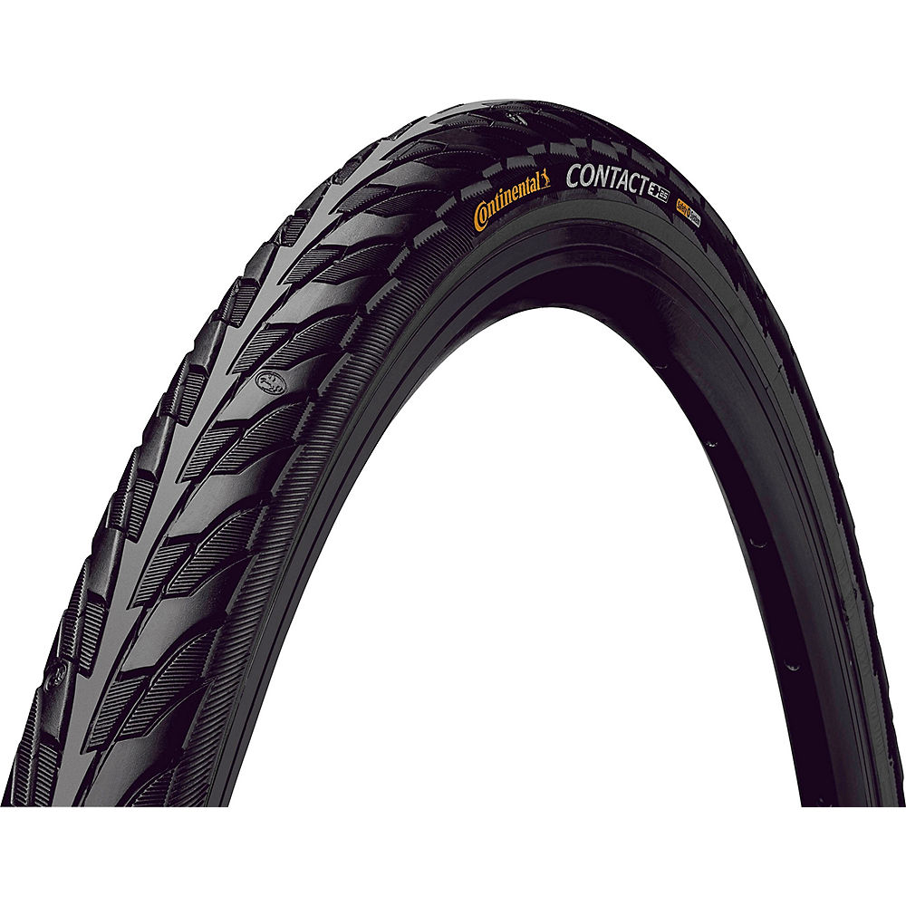 continental-contact-ii-touring-mtb-tyre