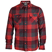 Vans Box Flannel Shirt Winter 2013
