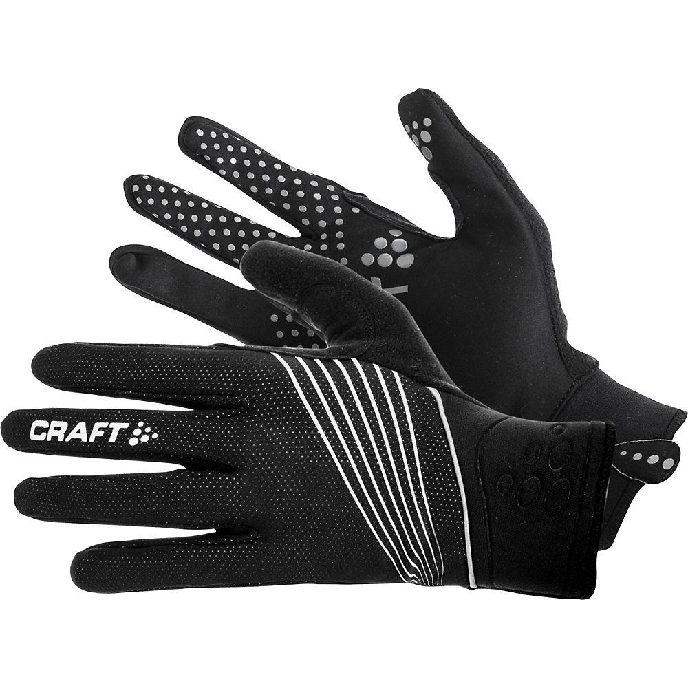 craft-bike-storm-glove-aw15