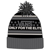 Vans Elite Beanie Winter 2013