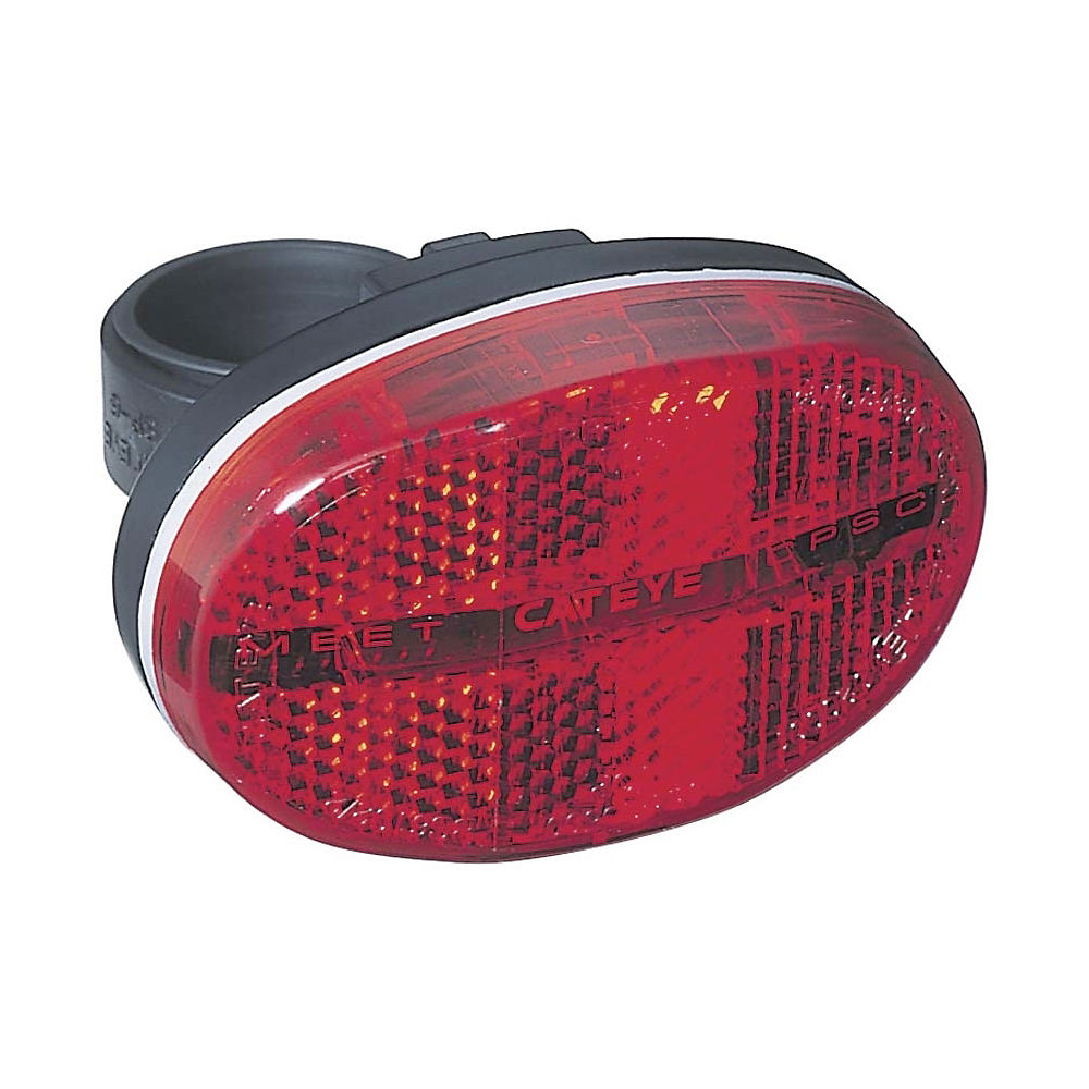 cateye-tl-ld500-3-led-bs-reflector-battery