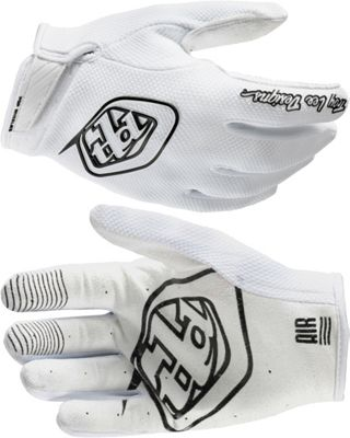 Gants Troy Lee Designs Air 2016