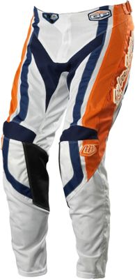 Pantalon Troy Lee Designs GP Air - Factory