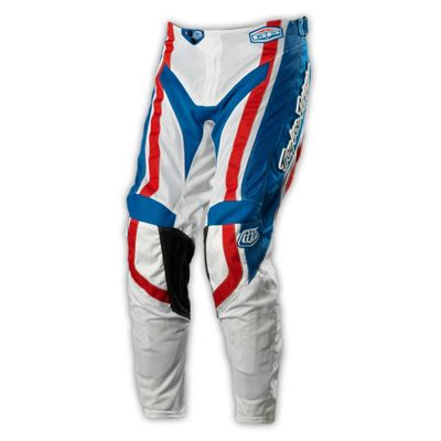 Pantalon Troy Lee Designs GP Air - Team