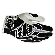 Troy Lee Designs SE Pro Gloves 2014