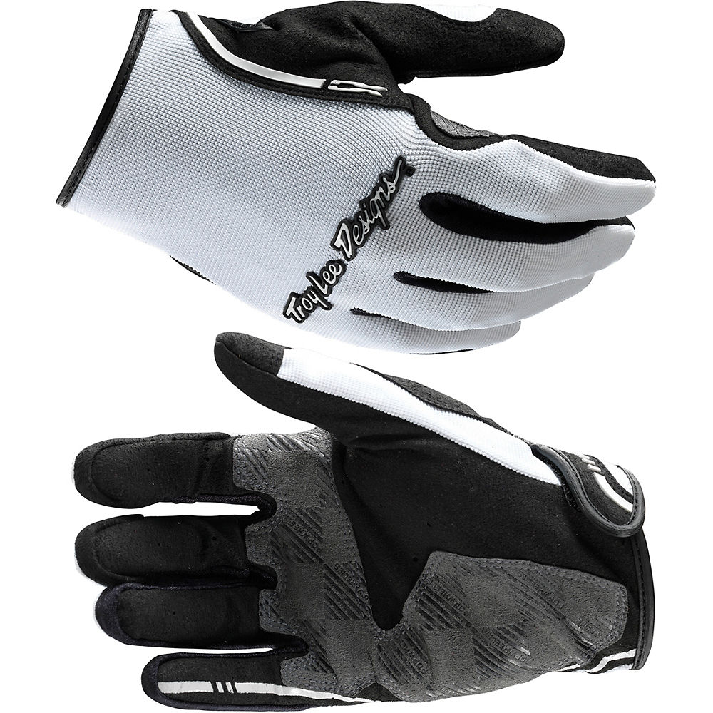 troy-lee-designs-xc-gloves-2017