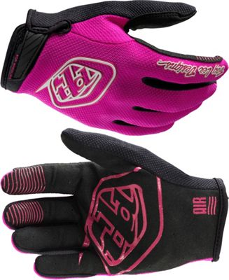 Gants Troy Lee Designs Air enfants 2016