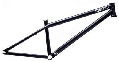 Cadre NS Bikes Capital 24