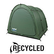Bike Cave Tidy Tent XTRA - Ex Display