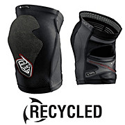 Troy Lee Designs KG 5400 Knee Guards - Ex Display