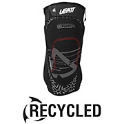 Leatt 3DF Knee Guard - Ex Display