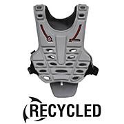 661 Snowboard Race Jacket N8-4 - Ex Display
