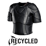 Troy Lee Designs BP 5850-HW Short Sleeve - Ex Display