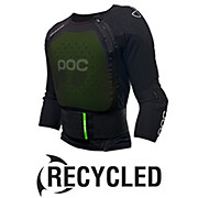 POC Spine VPD 2.0 Jacket - Ex Display 2013