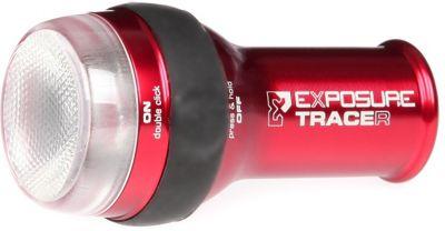 Éclairage arrière Exposure TraceR