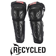 Brand-X X DH Elbow & Forearm Guards - Ex Display