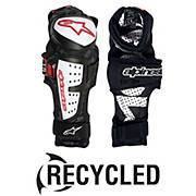Alpinestars MOAB Knee-Shin Guards - Ex Display 2013