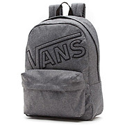 Vans Old Skool II Backpack 2014