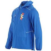 ITU Merchandise ITU Monroe Jacket