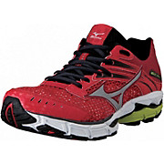 Mizuno Wave Inspire 9 Shoes AW13