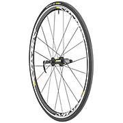 Mavic Cosmic Elite S Rear Road Wheel 2014